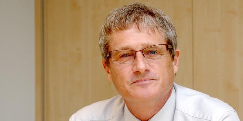 Jörg Bauer Wirtschaftsprüfer, Steuerberater