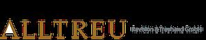 Alltreu Revision & Treuhand GmbH