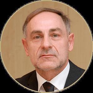 Markus Weisbrodt Steuerberater
