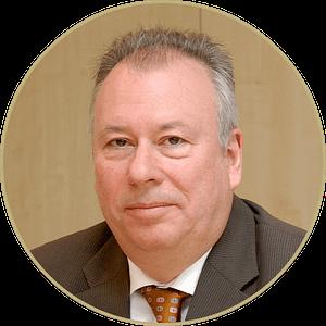 Reiner Junker Wirtschaftsprüfer, Steuerberater